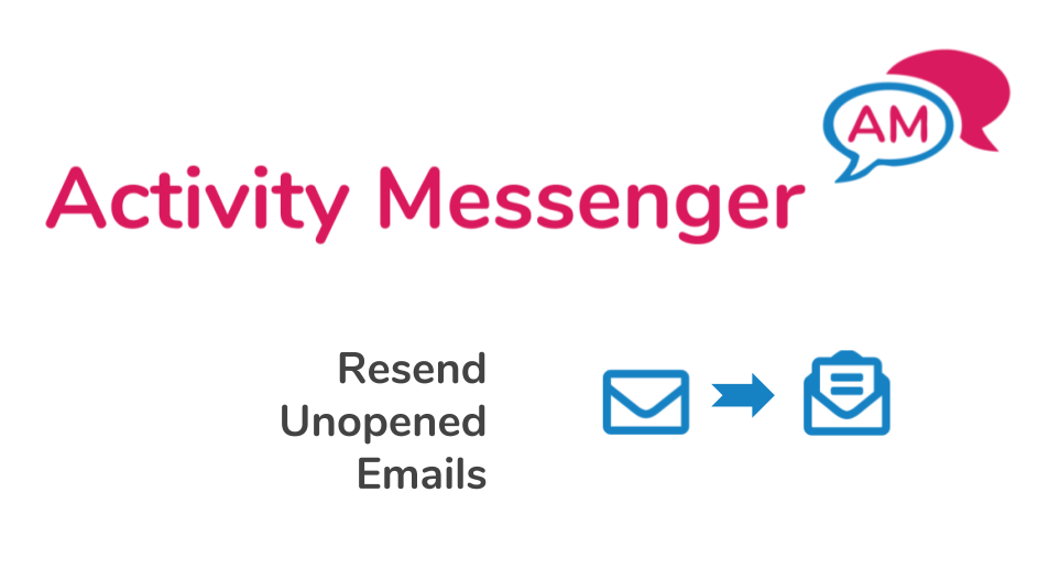 Resend Unopened Emails