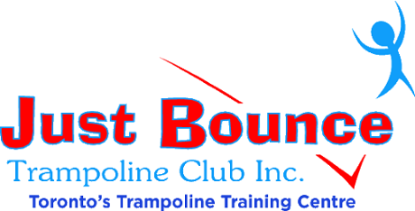 Just Bounce Trampoline Club Inc