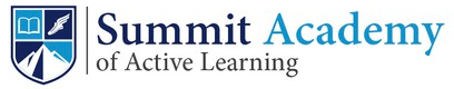 Summit Academy of Active Learning