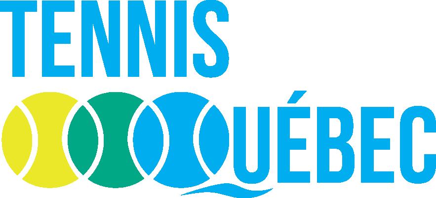 Tennis Québec