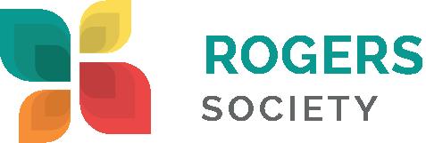 Rogers Society