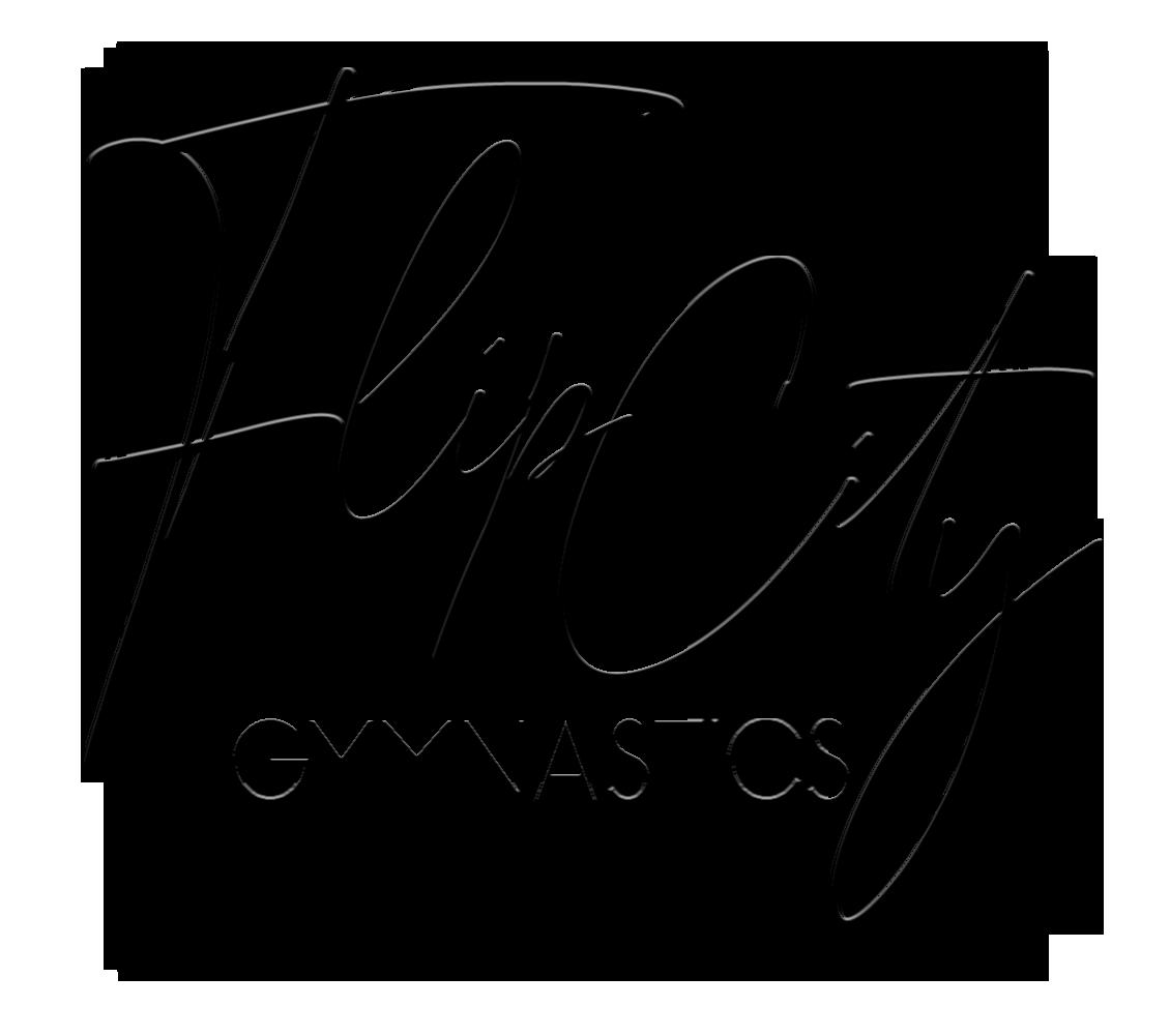 Flip City Gymnastics Club