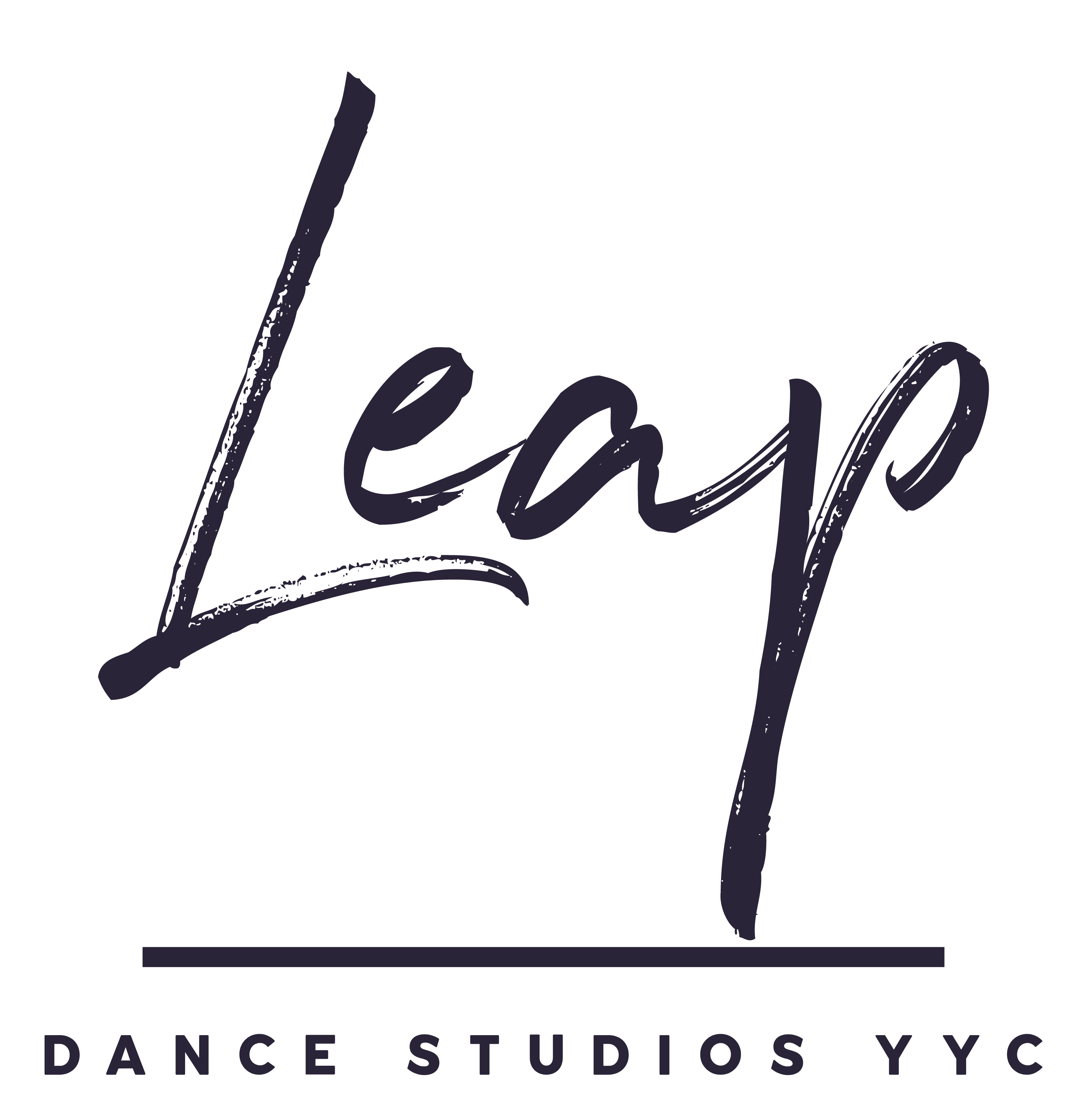 Leap Studios Inc.