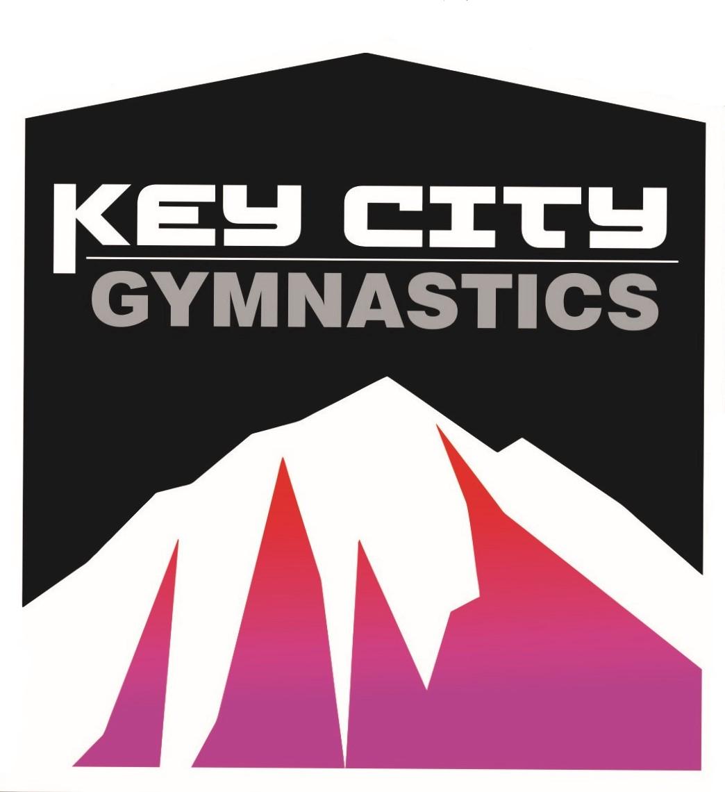 Key City Gymnastics