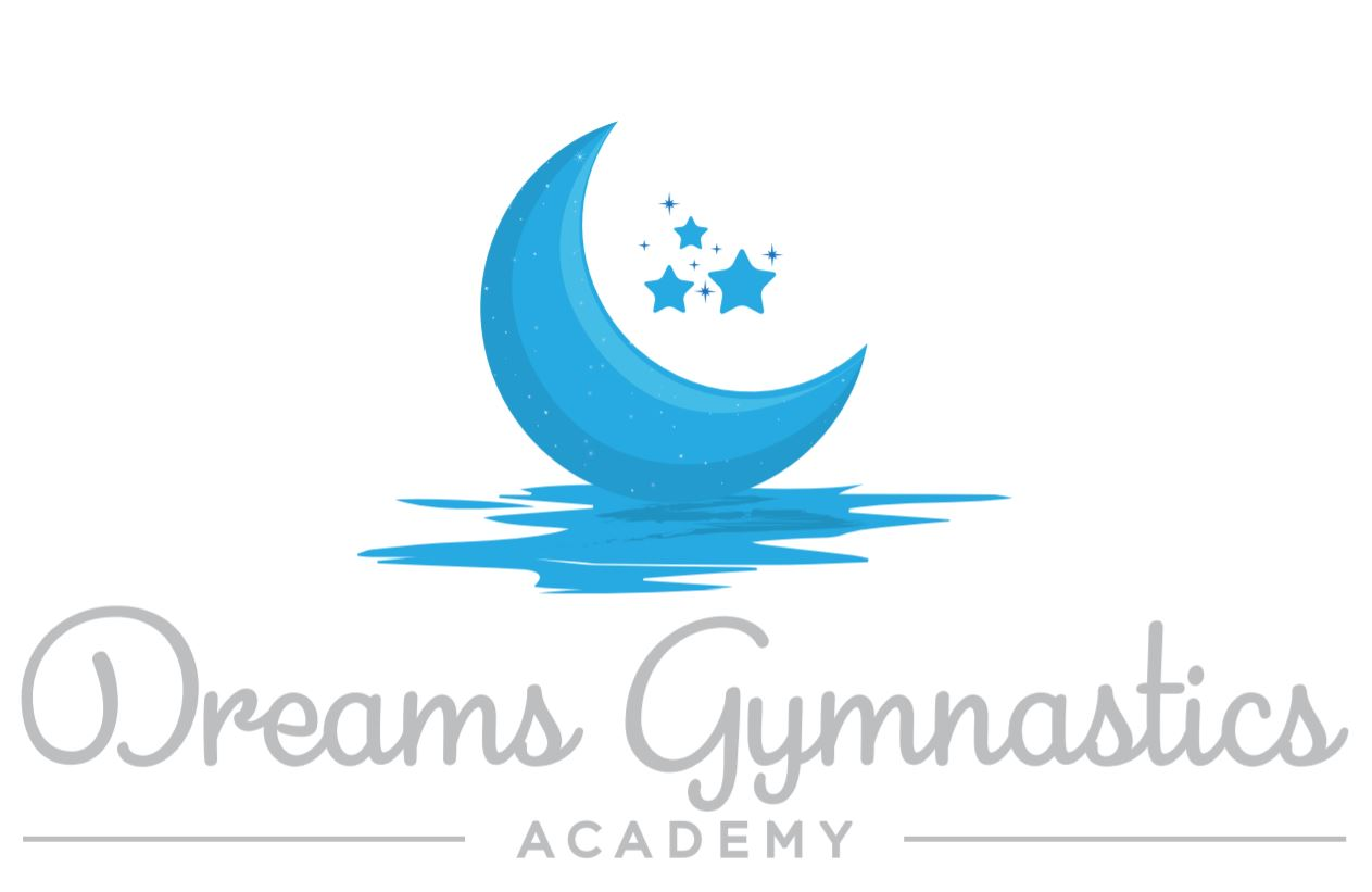 Dreams Gymnastics Academy