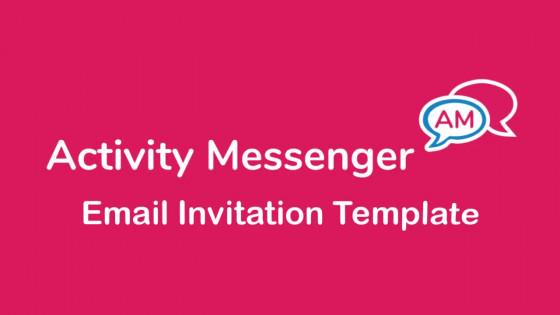 sending-zoom-invitation-virtual-class